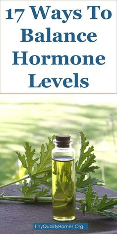 Here Is How To Balance Female Hormones Naturally! – Healthy Life Is Good Thyroid Medication, Hormone Replacement Therapy, Female Hormones, Menopause Symptoms, Menopause Supplements, Menopause Diet, Diet Supplements, Hormone Balancing, Natural Healing