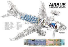 boeing 787 dreamliner DRAWINGS: 26 thousand results found on Yandex. Boeing 787 Dreamliner, Boeing 747 400, Boeing Aircraft, Aviation World, Civil Aviation, Aircraft Structure, Spaceship Concept, Commercial Aircraft, Space Crafts