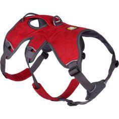 RuffwearWeb Master Dog Harness