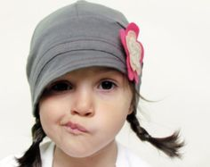 cap for children handmade - Szukaj w Google