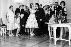 Portrait, Wedding, Fashion, Europe, Wedding Photography, Germany, Valentines Day Weddings, Moda, Headshot Photography