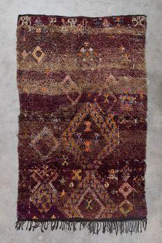 Discount Carpet Runners For Hall Key: 3630172625 Hotel Carpet, Rugs On Carpet, Carpets, Carpet Trends, Unique Rugs, Berber Carpet, Patterned Carpet