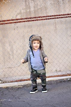 Kids Fashion #kids #fashion