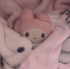 My Melody Sanrio, Melody Hello Kitty, Emo, Arte Alien, Cult, Cute Memes, Arte Pop, Soft Grunge, Cute Icons