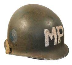 4b25ee9c68a Fox Helmet Liner Skull Cap - VAST