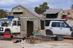 Roof Tent - Page 2 - Jeep Wrangler Forum Truck Camping, Tent Camping, Outdoor Camping, Overland Truck, Expedition Truck, Top Tents, Roof Top Tent, Jeep Wrangler Forum, Sleeping In Your Car