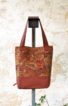13222f13749a 41 Best Sari bags images