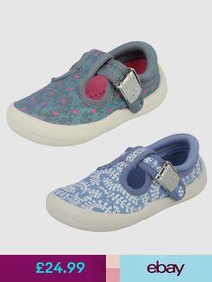 5572de32d 27 mejores imágenes de zapato de niño