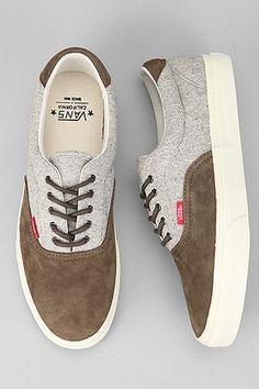 5c004d0a751 Vans California Era 59 CA Sneaker - Urban Outfitters
