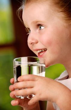 We are pleased to announce a new service at the office! We are now able to provide a water/fluoride testing service for our patients. Call the office today for details! (717) 334-8193 - www.GettysburgFamilySmiles.com