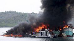 Biển đông tối 27/5: Cả thế giới giật mình Đụng Độ trên biển Việt Nam bắt...