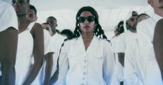 """What I Learned about Style from M.I.A.'s """"Bring The Noize"""" 