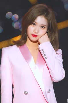 Welcome to twicepictures. Your daily source for pictures of twice Nayeon, South Korean Girls, Korean Girl Groups, My Girl, Cool Girl, Twice Korean, Sana Momo, Sana Minatozaki, Twice Once