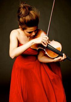 Karen Gomyo Music | Music