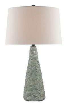 17 x 10 x 29 Van Teal 131872 Ofra Ring O Table Lamp Brilliant Silver DLight//Dark Silver Jacobean