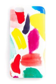 Art phonecase.