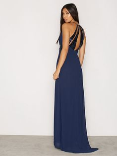 805c4c7eb8d35a 28 beste afbeeldingen van Gala - Formal dresses