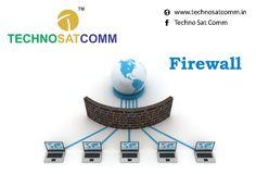 http://www.technosatcomm.in/