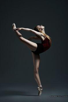 Natascha Mair, Vienna State Ballet - Ballet, балет, Ballerina, Балерина, Dancer, Danse, Танцуйте, Dancing