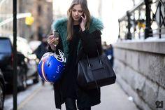 Le 21ème / Lexi Boling | New York City  // #Fashion, #FashionBlog, #FashionBlogger, #Ootd, #OutfitOfTheDay, #StreetStyle, #Style