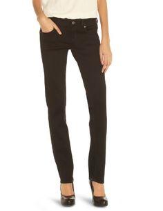 Bitte Beitrag Bewerten G-STAR Damen Jeans Attacc Straight G-STAR Damen Jeans Attacc Straight kauft Ihr zum Preis von 119,90 Euro bei Amazon. Laut Preisvergleich gibt es keine weiteren Unterschiede beim Angebot für die Jeans Attacc von G-Star der verschiedenen Shops. Allerdings spart Ihr bei Amazon natürlich die Versandkosten. Details zum [...]