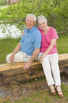 The VIP Member Account, is geared toward Me/CU members age 62 and above. Premium benefits include access to free checks, free direct deposit, and no annual fees on the VISA credit cards. http://www.mecuokc.org/vip-member