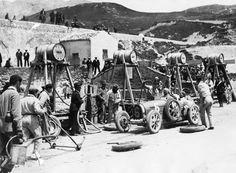Targa Florio 1920