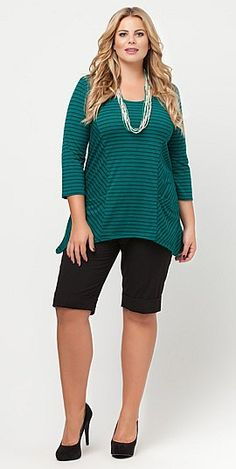 SHOP BY OUTFITS - GREEN TO GO OUTFIT - Virtu