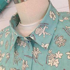 Starting to look like a shirtdress. @jen_beeman your sew along is 👌🏽#aldershirtdressaldershirtdressdeepika_patternreview