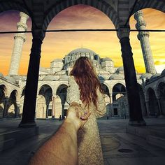 #photography #AroundTheWorld #Camera #MuradOsmann
