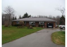 1713 Bruce Road 11, Bruce Township, ON  N0G2N0 - Pinned from www.coldwellbanker.com