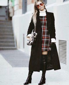 CAMADAS: Como usar a tendência que vai d... - FashionBreak