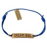 Dream Big 4everwitheveryone
