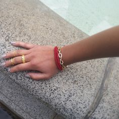 What kind of jewelry are you rocking today?                                    Get these #Prettyclear pieces at www.prettyclear.storenvy.com Cuff Bracelets, Pretty, Jewelry, Fashion, Jewlery, Moda, Jewels, La Mode, Jewerly