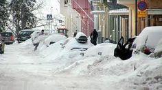 Lunta tupruaa Helsinki, Wonderland, Snow, Outdoor, Outdoors, Outdoor Games, The Great Outdoors, Eyes, Let It Snow