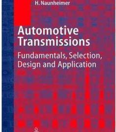 Automotive Dictionary Pdf