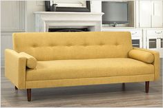 Give Your Home A New Look With Best Selection Of Living Rooms Futons In