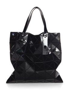1ab17c5e046 879 Inspiring Handbags and purses. Women s fashion. images