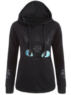 GET $50 NOW | Join RoseGal: Get YOUR $50 NOW!http://m.rosegal.com/sweatshirts-hoodies/cartoon-character-graphic-hoodie-843923.html?seid=7227731rg843923