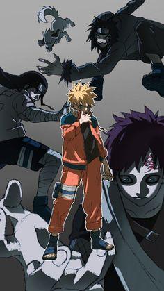 Anime Naruto, Manga Anime, Madara Uchiha, Naruto Uzumaki Shippuden, Boruto, Naruto Drawings, Wallpaper Naruto Shippuden, Naruto Wallpaper, Black And Blue Wallpaper
