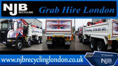 For more detail simply visit at: http://www.njbrecyclinglondon.co.uk/grab_hire_london.html