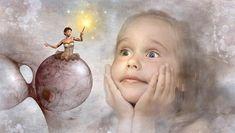 Child, Human, Girl, Infant Free Public Domain Cc0 Image