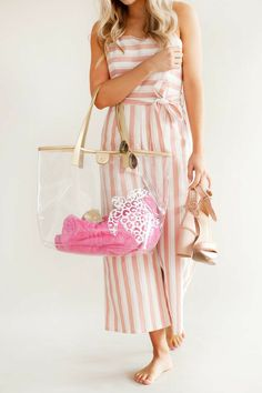 Cute Fashion, Spring Fashion, Autumn Fashion, Modern Fashion, Pretty Outfits, Cute Outfits, Fancy Dress Accessories, Professional Outfits, Spring Outfits
