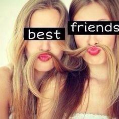Bestfriend Picture Ideas