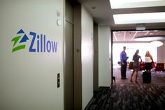 Zillow Economic Forum to focus on opportunity gaps #Florida #realestate #Florida #realestate