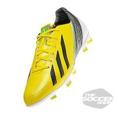 0b5343bac97 ADIDAS F30 TRX FG - The Soccer Shop