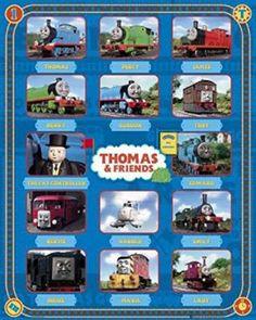 Tuomas Veturi juliste, Tuomas Veturi, Tuomas Veturi junat, Tuomas Veturi legot, Tuomas Veturi vaatteet | Leikisti-verkkokauppa