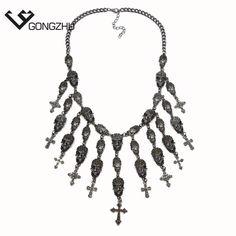 Like and Share if you want this  big brand Z multi-layer crystal skull exaggerated tassel pendant & necklace Women's fashion accessories statement jewelry women     Tag a friend who would love this!     FREE Shipping Worldwide     Get it here ---> http://jewelry-steals.com/products/big-brand-z-multi-layer-crystal-skull-exaggerated-tassel-pendant-necklace-womens-fashion-accessories-statement-jewelry-women/    #womens_watches