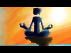 Meditation & The Science of Brainwaves Technology – Expanded Consciousness