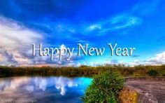 New Year Greetings - Bing Images